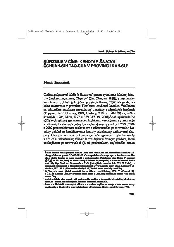 rádioaktívny datovania fosílie
