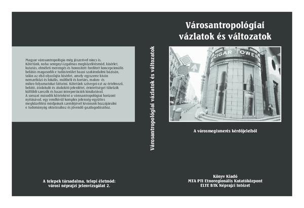 9d39d4525d PDF) Nagyvárosi modernitások: A japán város antropológiai ...