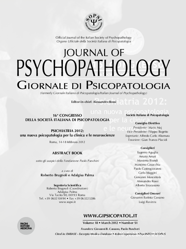 PDF) The Octodon Degus as a Novel Model of Anhedonia and Anxiety (L ... e2e1c1da4f3f
