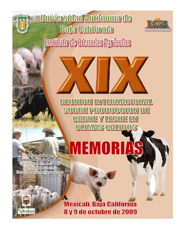 Protector de Cubierta de Cuerno de Silicona Contra Lucha para Vacas Becerros Toros