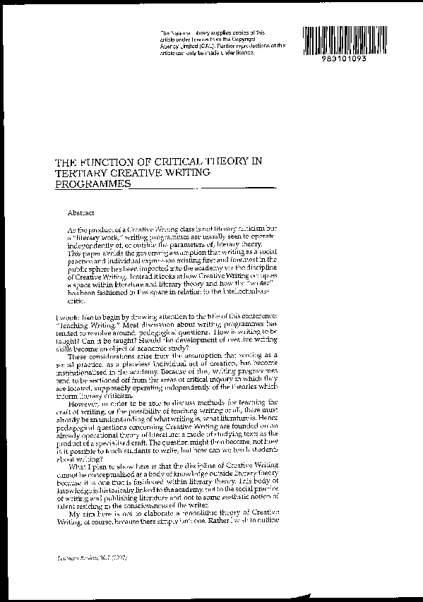 Critical thinking skills for dummies pdf