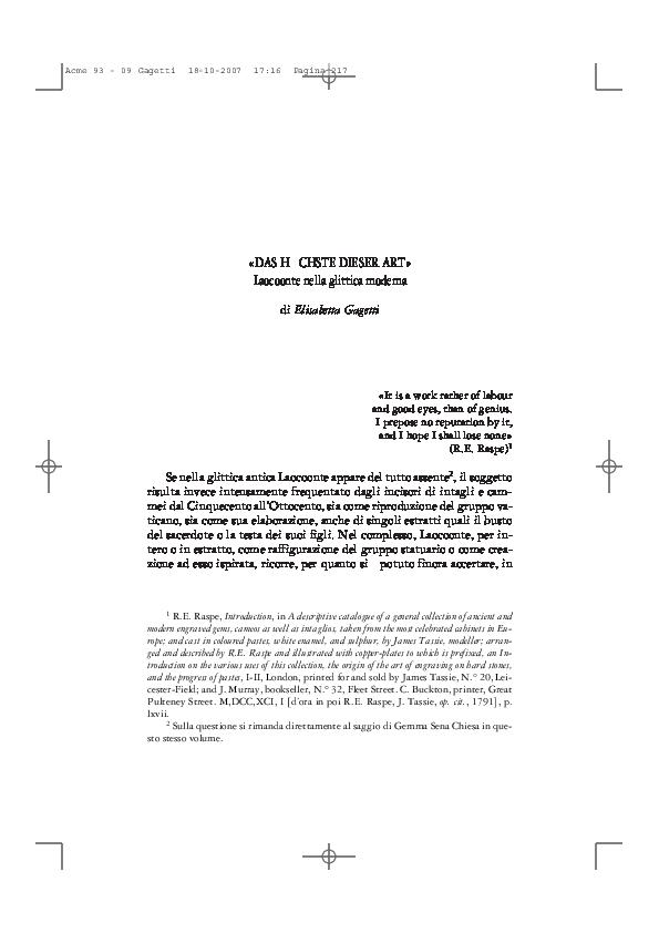 Gemini grafico di compatibilità segno stella per datazione