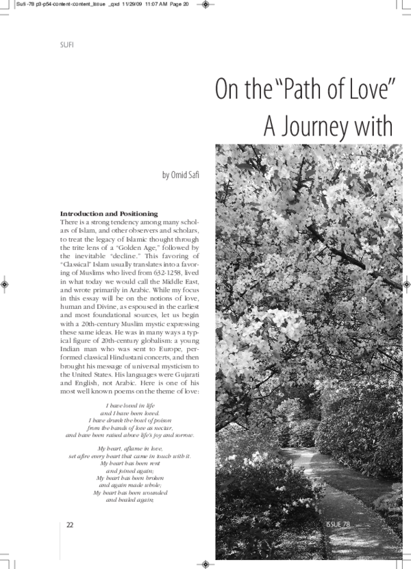 PDF) On the