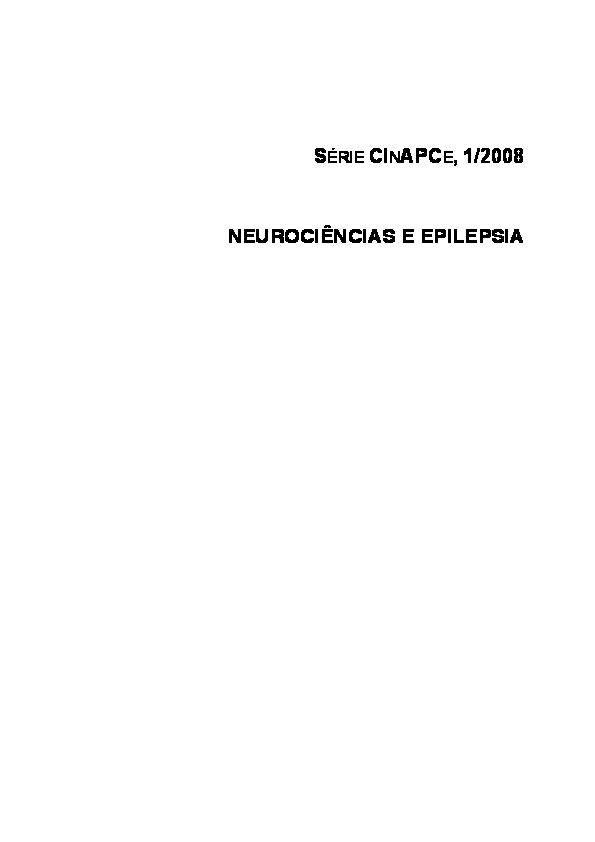 f4c52be21b870 Processamento, Visualizaçao e Análise de Imagens Anatômicas do ...