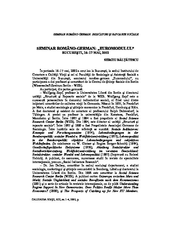 opțiuni binare dtal