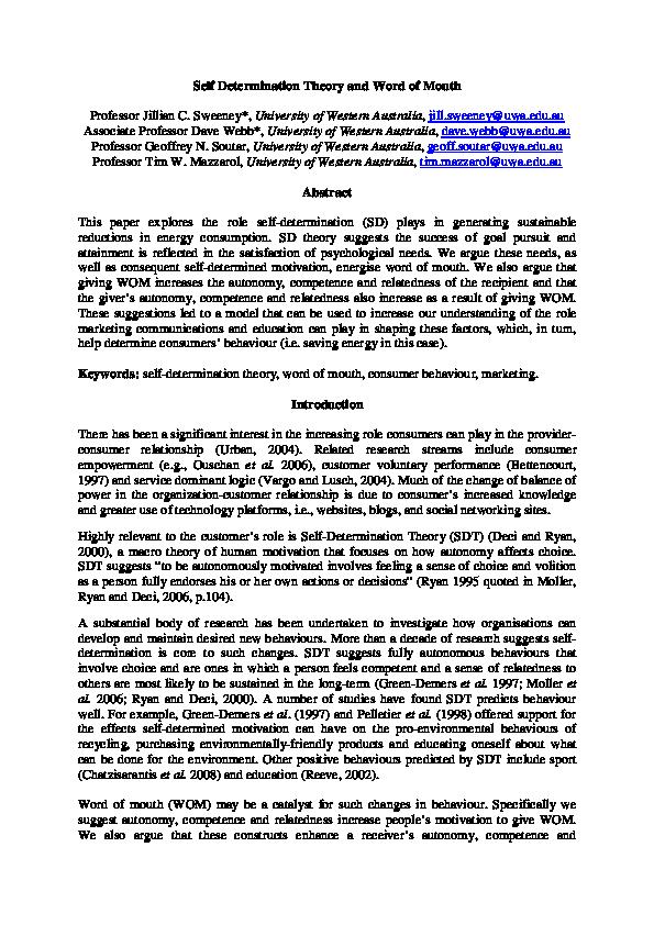 Frankenstein essay thesis statements