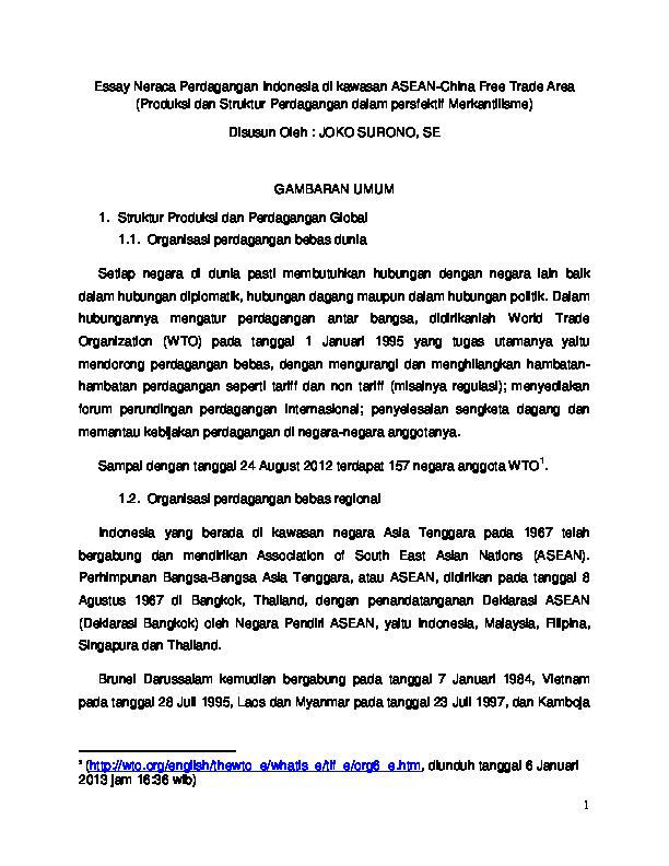 USD/CAD Akan Melanjutkan Perdagangan Di Kisaran 1,,36