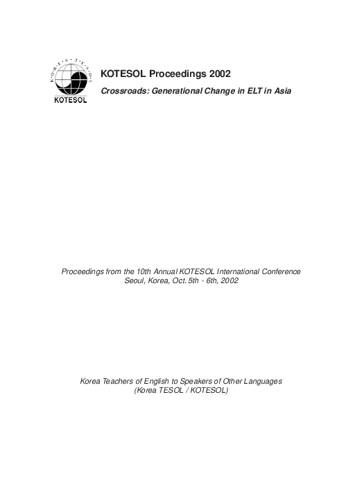 PDF The Deployment of English Native Speakers in State