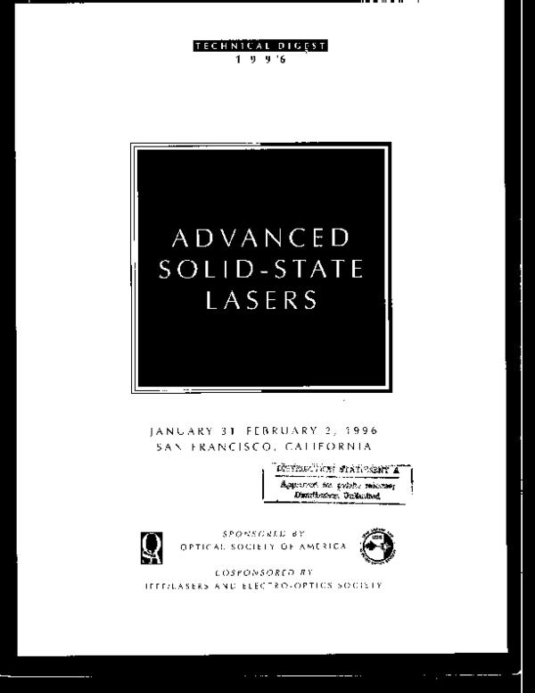 Klasse 2.5 Genauigkeit DC 0-5mA Analog Panel Meter Amperemeter L6G3