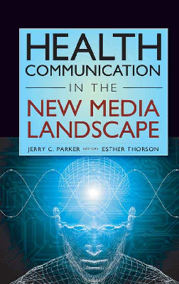 PDF) Health Communication: Trend s and Future Directions