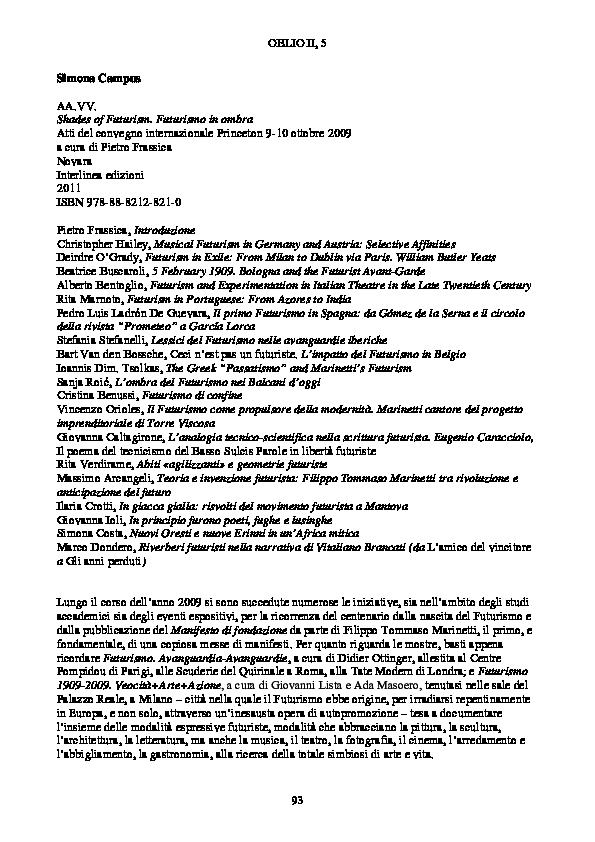 datazione Princeton riverbero C14 risalente ossa di dinosauro