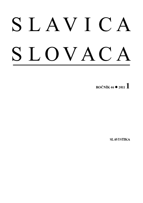 Úvodná e-mail Internet Zoznamka