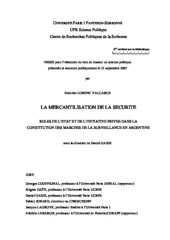 Exemple d'auto-description pour les sites de rencontre