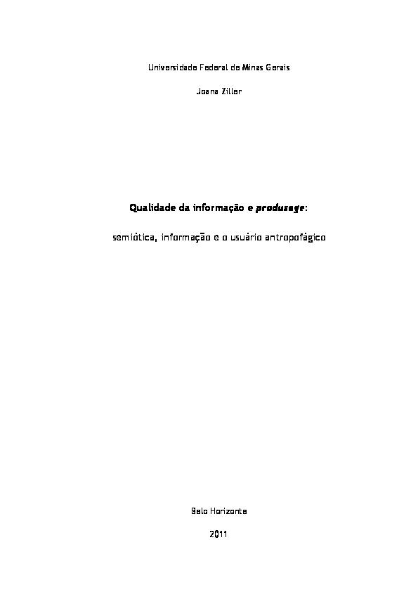 Martabak djoeragan pekanbaru harapan raya dating