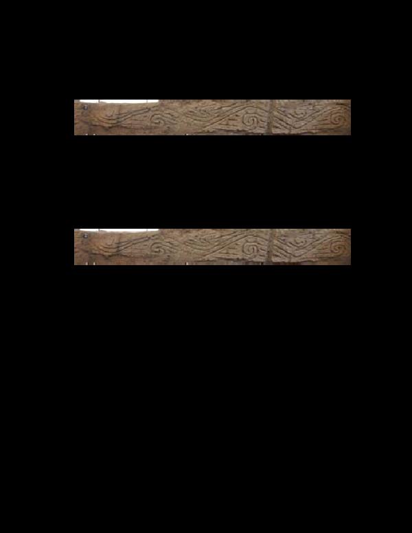 Natural Wooden Craft Half Balls//Spheres Wood Semicircle Semi-circle Dia 10-75mm