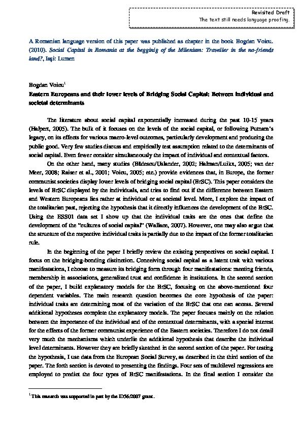 Feminist views on prostitution