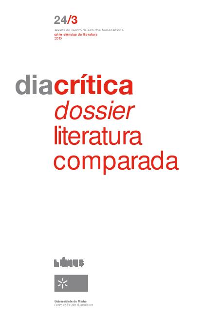 5d6971572 PDF) O livro de Caeiro | Pedro Sepúlveda - Academia.edu