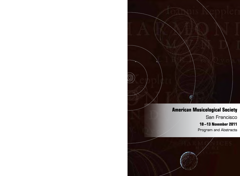 PDF) 'Paul Dukas's Le Sang de Méduse: the Rediscovery of a Lost Scenario',  Annual Meeting of the American Musicological Society (San Francisco, 10  November 2011). | Laura Watson - Academia.edu