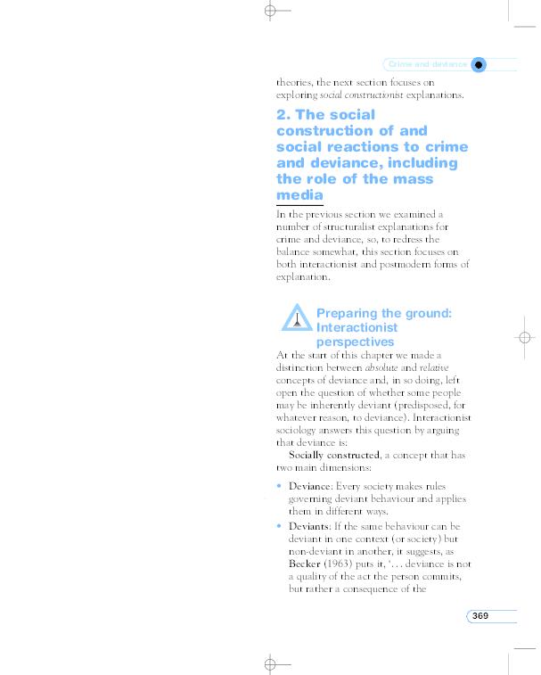 International monetary fund research paper