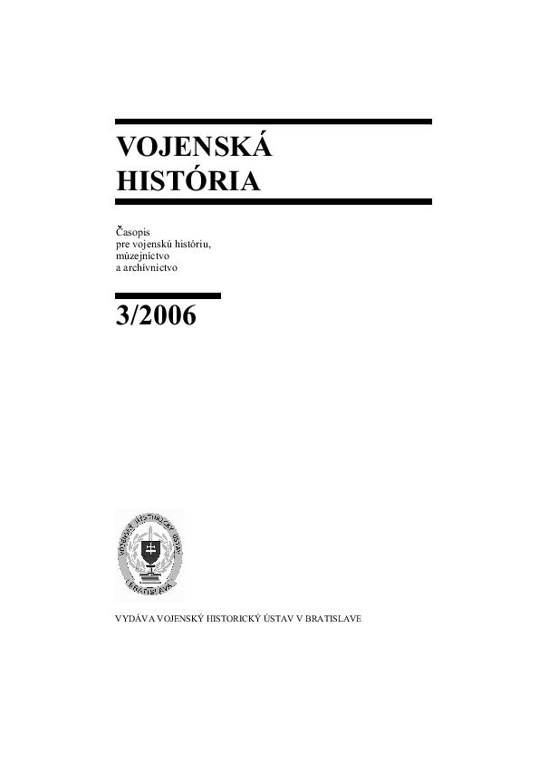 f021fdd4322b PDF) Plán t aženi cisarsko-král ovského vojska z roku 1595 a plány ...