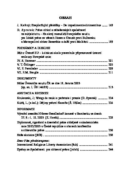 japonské datování sims pro psp
