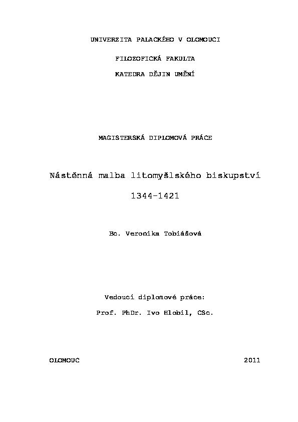 mobilní aplikace pro připojení