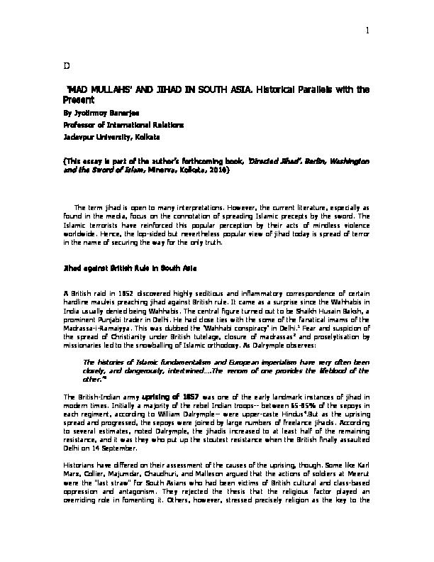 November 2014 Games Workshop Ausgabe 44-29 White Dwarf