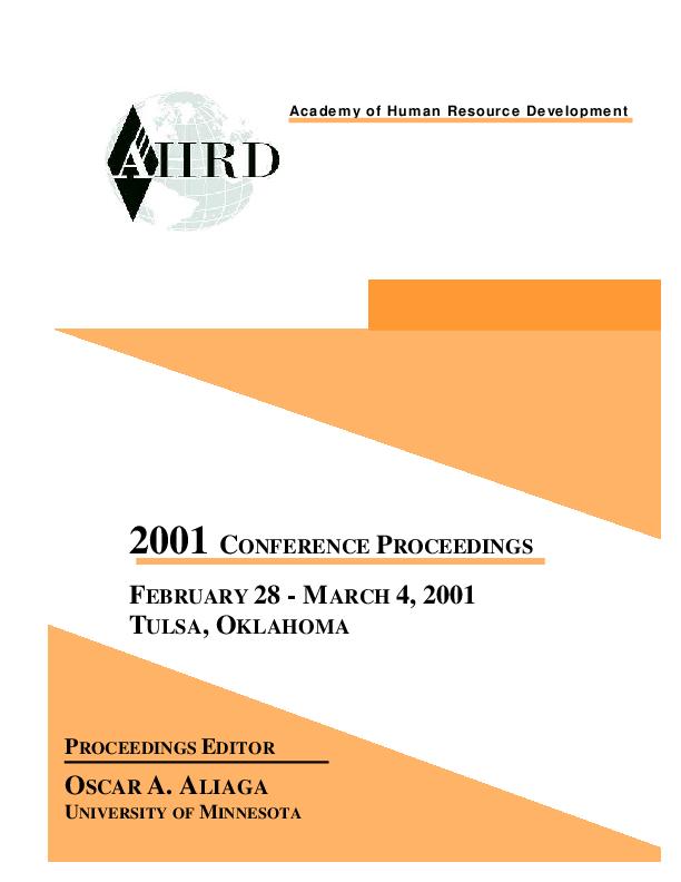 PDF) Theorizing Human Resource Development   jim stewart
