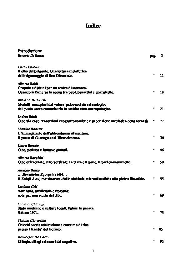Matricola datario 7 ° Grader
