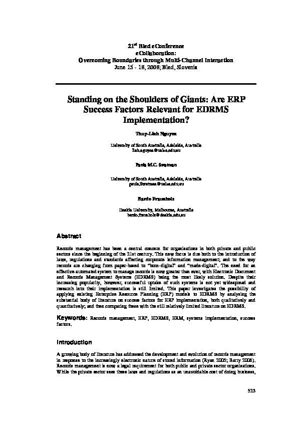 Swatanie brisbane