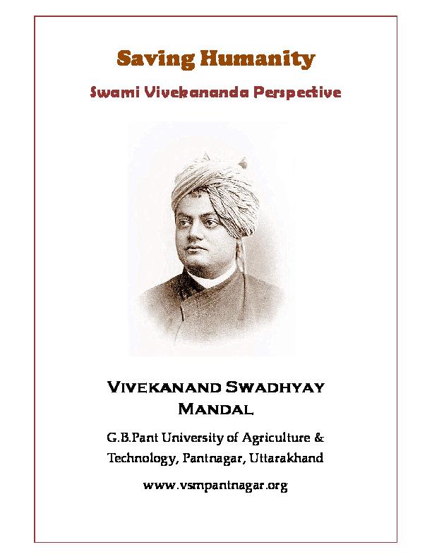 PDF) Religion for Peace and Prosperity | Sukhnandan Singh