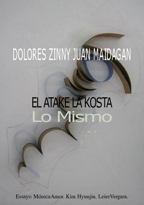 PDF) Architectural Deviations   (on Zinny and Maidagan