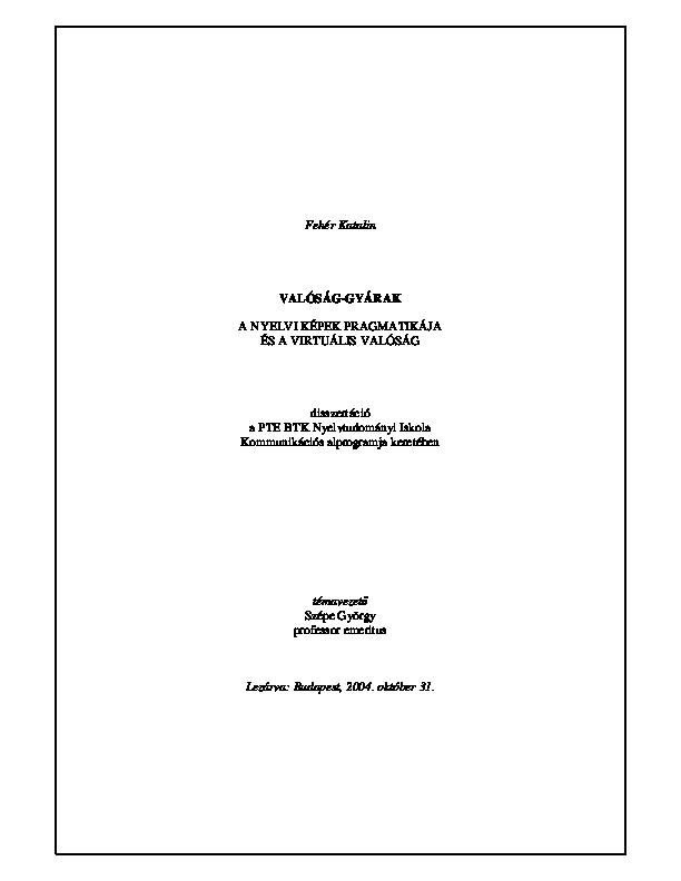 Princeton társkereső bahja