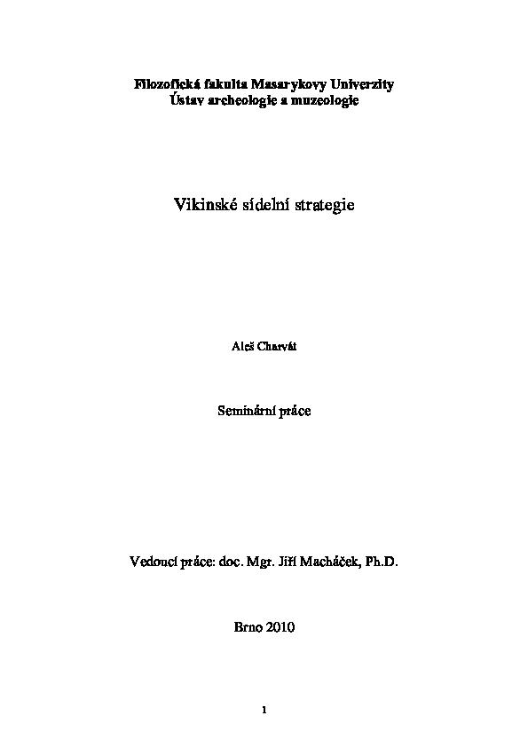 Zámořská seznamka