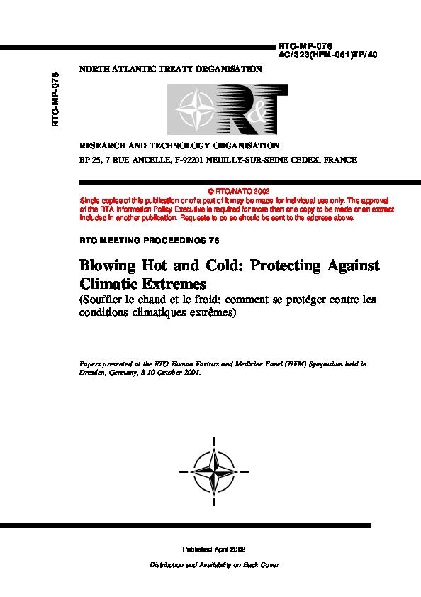 Allée-Set Piste h0 pour r1//12 pièces pour voie Wendel