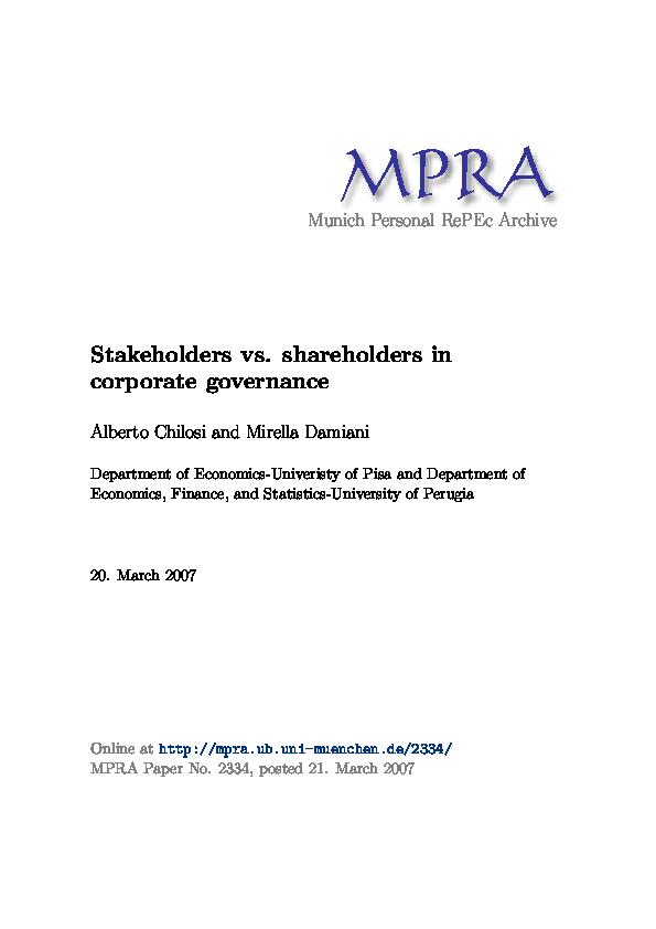 mirella schaeffers investment