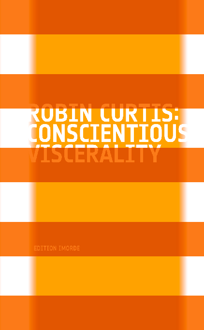 Pdf Conscientious Viscerality The Autobiographical Stance