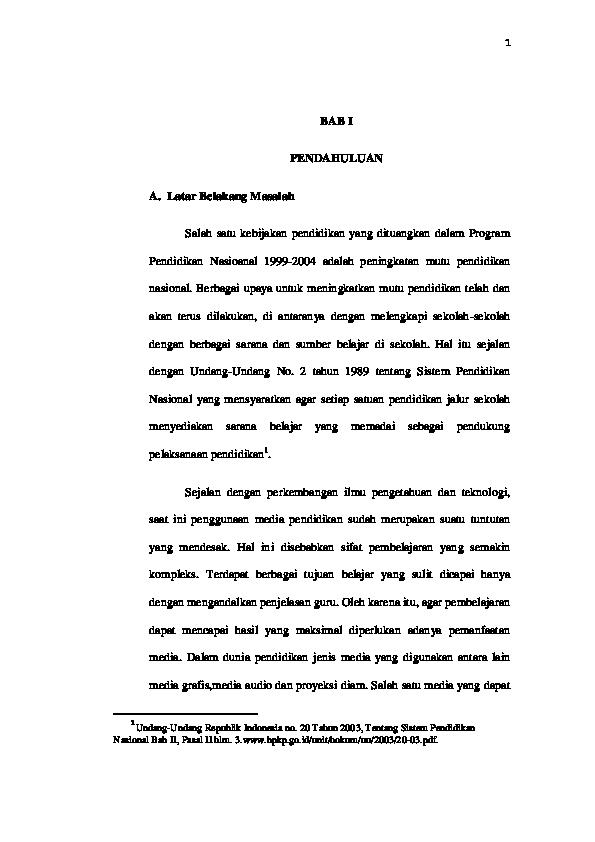 mini magick20180817 8661 1j1k4cr - Jenis Jenis Hasil Belajar Pdf