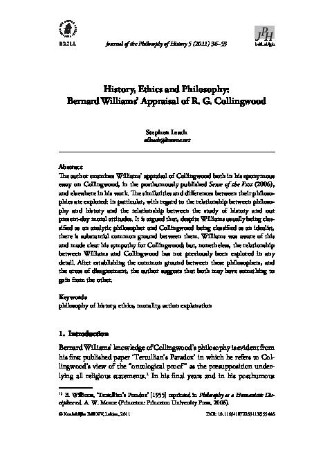 Dissertation arbitration services scam letter
