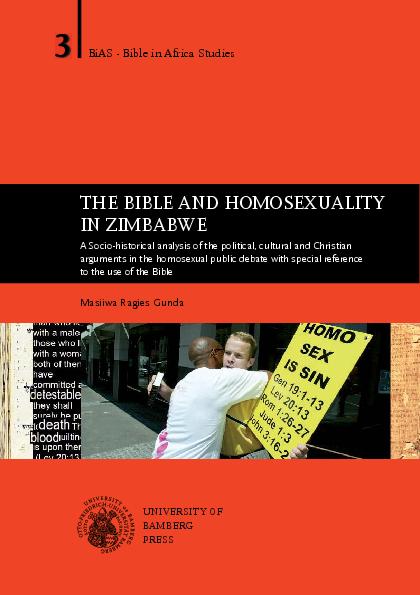 Adult sex dating free emailing zimbabwe