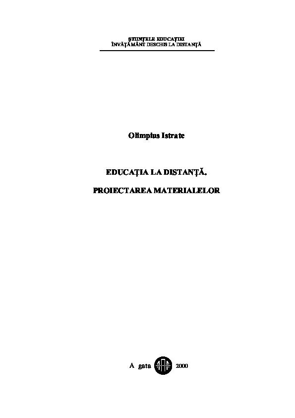 Acuitatea vizuală 0 6 câte linii, Principalele cauze ale afectării vizuale