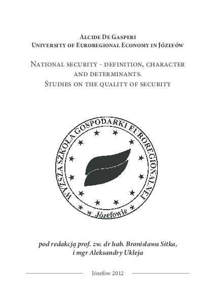 Definition of quality pdf