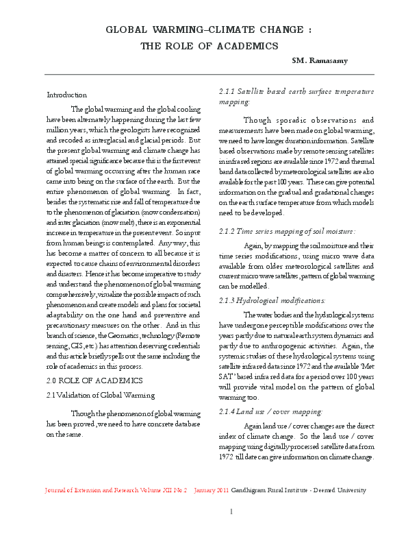 PDF) kurikulum 2013 | Milma Yasmi - Academia edu