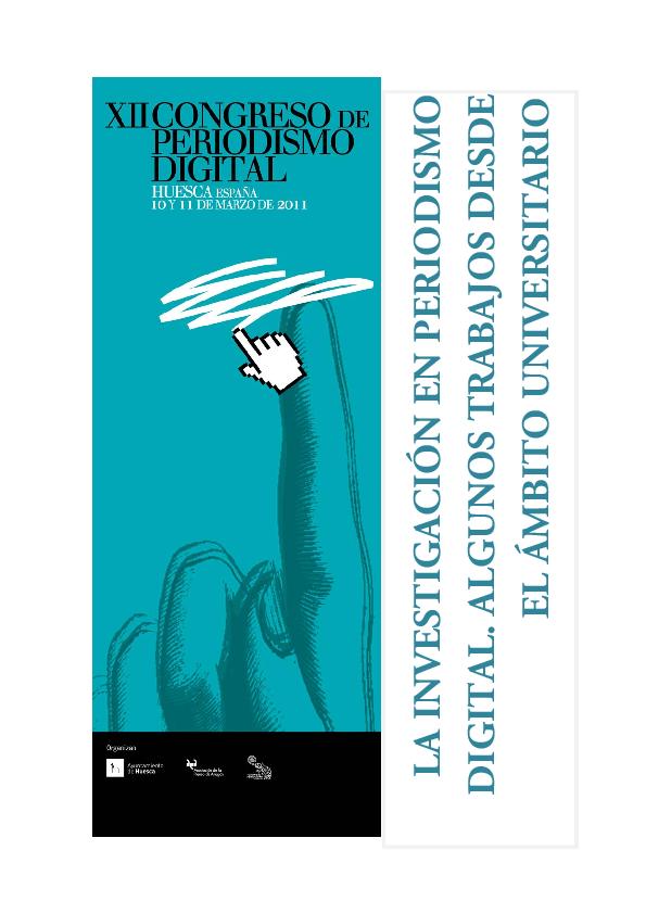 f18973176cd11 PDF) Aplicación semántica de la hipertextualidad en la prensa ...