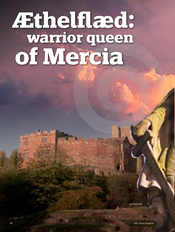 The Iron Queen PDF Free Download