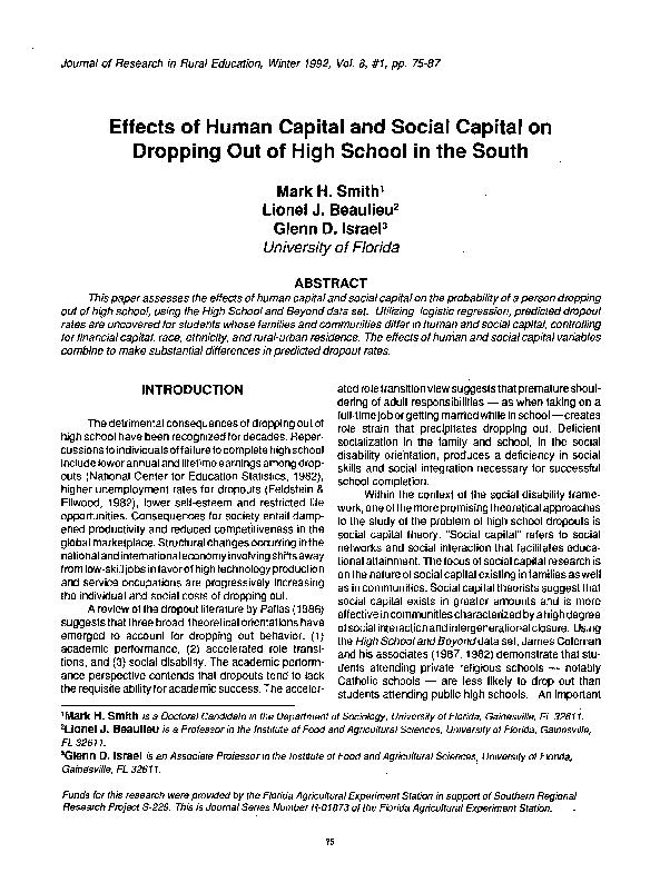 Drug development process essays