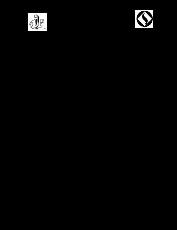 PDF) Numerical Simulation of Temperature Distribution in the