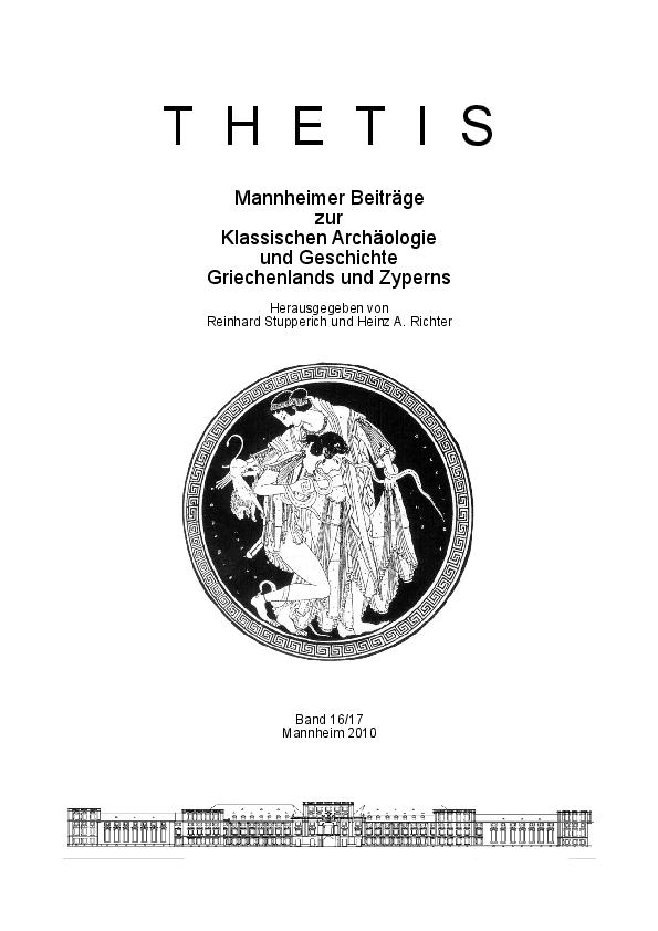 Antiquitäten & Kunst 1890-1919, Jugendstil Neueste Kollektion Von Handgefertigte Bronzefigur Diana Die Jagtgöttinin Bronze Signiert Auf Sockel Dauerhafter Service