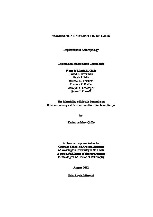 Gabapentin 200 mg capsule