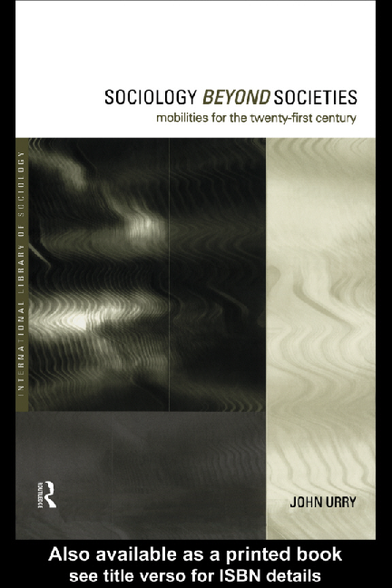 attachments to war biomedical logics and violence in twenty first century america next wave new directions in womens studies